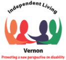 Independent Living Vernon